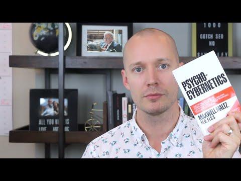 I Read Like Warren Buffett for 5 Days… Was it Worth it?