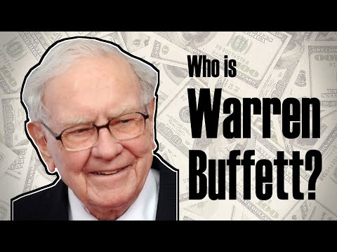 Who is Warren Buffett (and Why Are Investors Obsessed With Him)?
