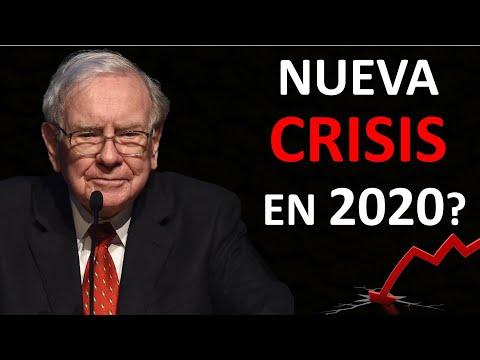 🔥 Warren Buffett y su INDICADOR FAVORITO envían una ADVERTENCIA a TODOS los INVERSORES  👉3 ANÁLISIS