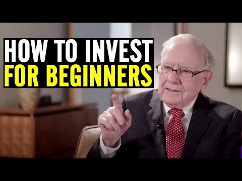 Warren Buffett: How To Turn $114 Into $400,000 (VERY SIMPLE)