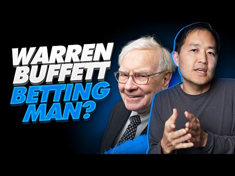 Snowflake IPO First Look – What Warren Buffett Is Buying (Ep. 119)