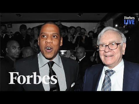 Warren Buffett To Jay-Z: The One Trait Every Investor Needs | Forbes