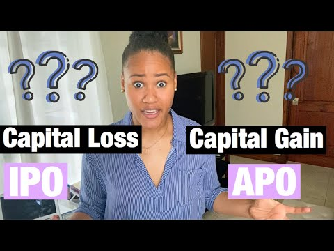 Investing 101: Let's Learn All The Concepts! Investment Series – Part 2    ANNA NOVIA JAMAICA
