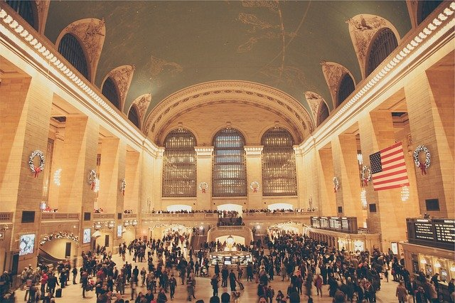 Functional And Useful Tips About Personal Finance