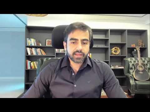 Investing 101: A Beginner's Guide | Nikhil Kamath | TEDxBITSHyderabad