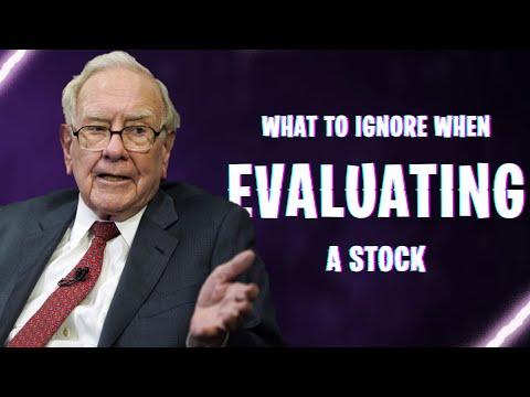 Warren Buffett: The Best Businesses Do Not Require…